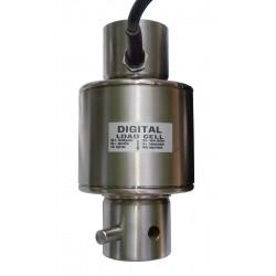 Тензодатчик цифровой Utilcell 740D С4 колонного типа