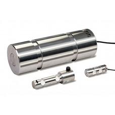 Производство тензодатчиков Utilcell PIN изготовление по размерам Заказчика