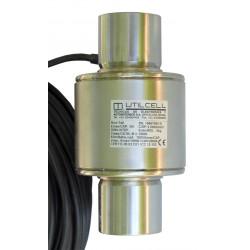 Тензометрический датчик Utilcell 740 С4