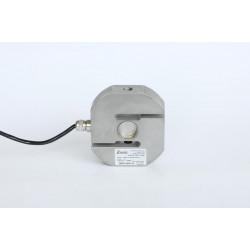 ZEMIC ВМ3 C3 тензодатчик  S-образного типа