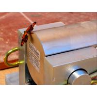 Примеры установки тензодатчиков Utilcell на автовесах, бункерах, силосах, емкостях и весоизмерительном оборудовании.