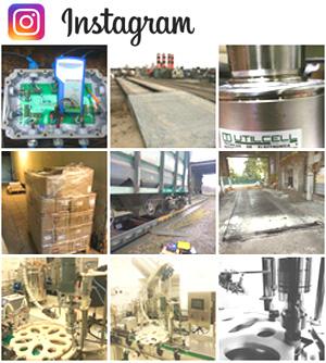 Машинтерторг в Instagram