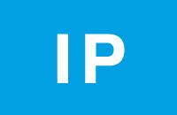 IP - для сред с повышенной влажностью или мойка струями воды под высоким давлением