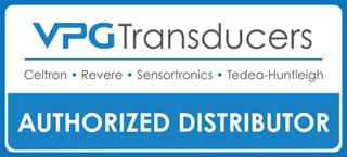 Официальный дистрибьютор Sensortronics